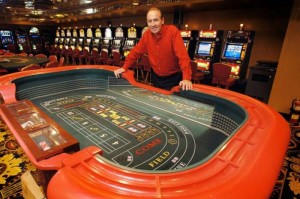 Casino-SHip-Gambling-Table