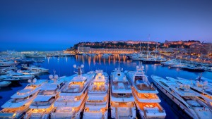 port-hercules-monaco-world-1920x1080-wallpaper295097
